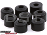 Energy Suspension 9.8106 Endlink Grommets