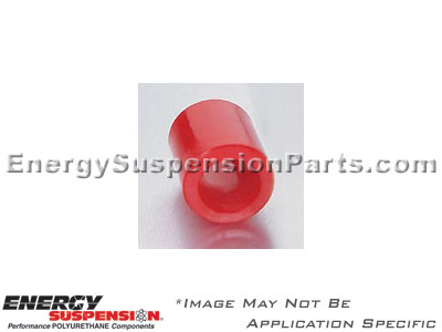 32.5002 Air Ride Bushings - Kenworth
