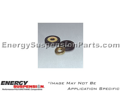 32.9002 Battery Box Washers