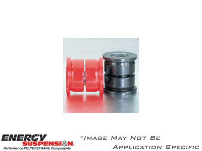 39.3001 Farm Equipment Bushing for Fabco