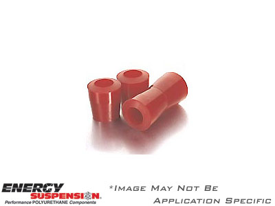 Torque Rod Bushings - Fruehauf