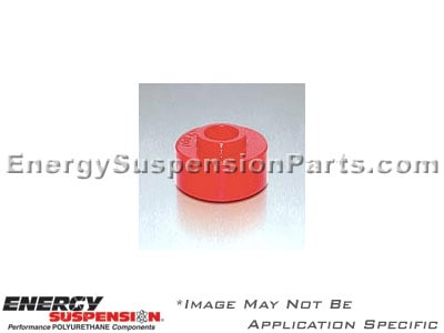 32.4003 Radiator Tie Rod Bushing - Kenworth