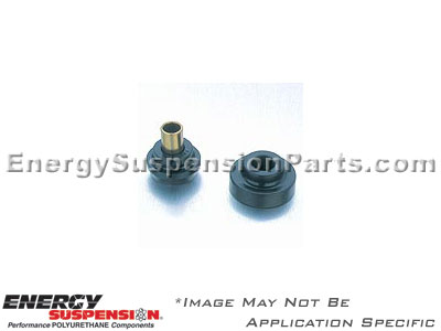 Commercial Peterbilt | Energy Suspension Parts