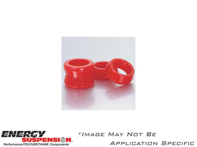 35.7001 Radius / Torque Rod Bushings