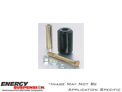 Rebound Roller Bushings For Hendrickson