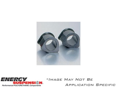 Sway Bar Bushings - 1-5/8 Inch