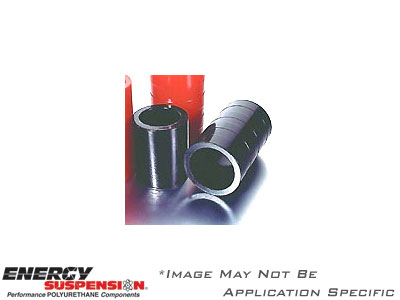 Trunnion Bushing - Hutchens