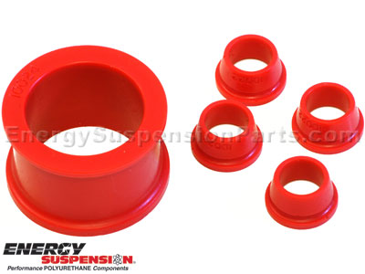 Honda del Sol Steering Rack Bushings