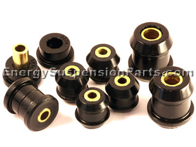 Honda del Sol Control Arm Bushings