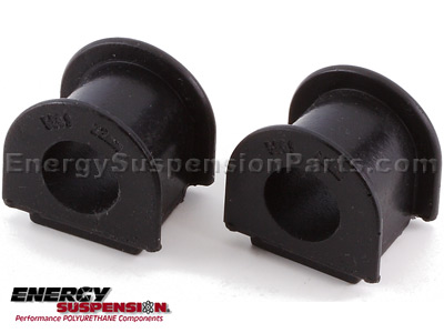 Honda del Sol Sway Bar Bushings