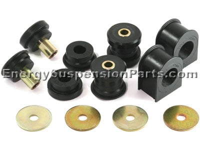 Ford F250 4WD 1972 Front Sway Bar Bushings - Multiple Sizes Available