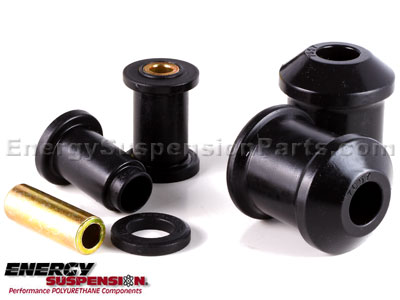 storemade001 Complete Suspension Bushing Kit - Eagle/Mitsubishi/Plymouth Models 90-94 - FWD