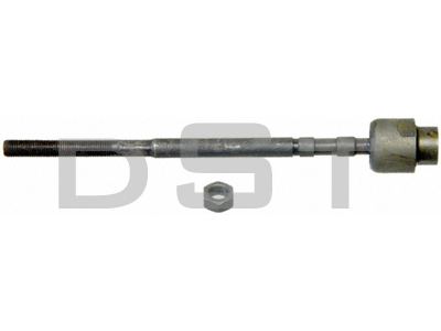 Front Inner Tie Rod End - Manual Steering Models