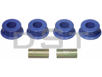MOOG-K3175 Rear Track Bar Bushing