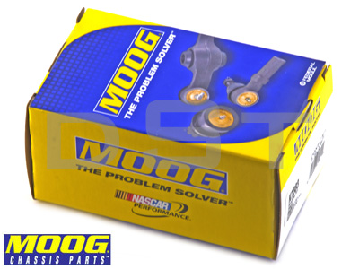 moog-k7353 Front Sway Bar Frame Bushings - 32mm (1.25 inch)