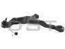 MOOG-K7425 Front Lower Control Arm and Ball Joint - Left Side