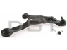 MOOG-K7427 Front Lower Control Arm and Ball Joint - Right Side