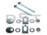 MOOG-K80087 Front Camber Adjustment Kit