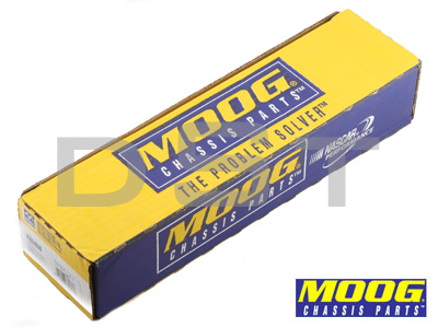 MOOG-K80468 Rear Sway Bar End Link