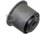 MOOG-K8300 Axle Pivot Bushings