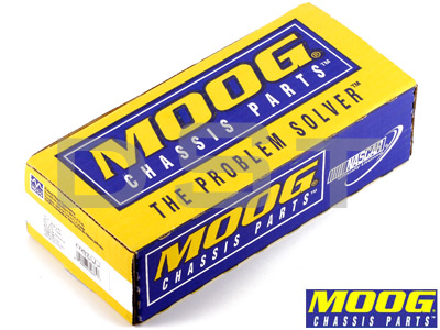 moog parts box