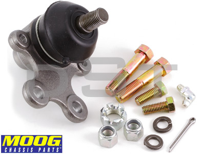 Datsun 510 1970 Front Lower Ball Joint