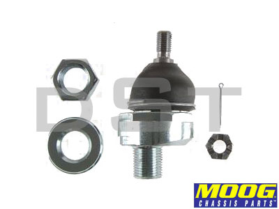 moog-k90492-3.2 Front Upper Ball Joint - 3.2L Models Only