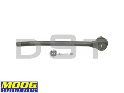 Moog MOOG-DS1010