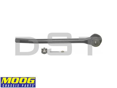 Moog MOOG-DS1011