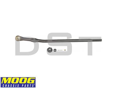 Moog MOOG-DS1041