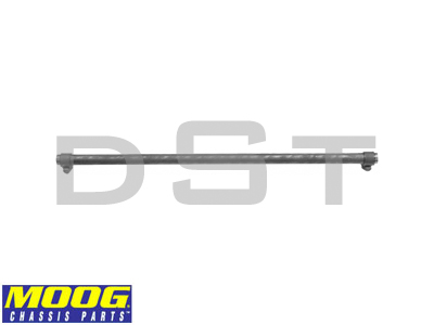 MOOG-DS1051S Tie Rod Adjusting Sleeve - At Pitman Arm End