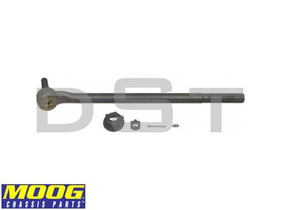 Moog MOOG-DS1072