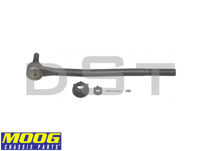 Moog MOOG-DS1141