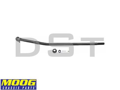 Moog MOOG-DS1287