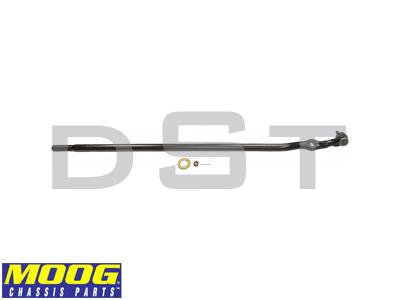 Moog MOOG-DS1456