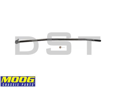 Moog MOOG-DS1458