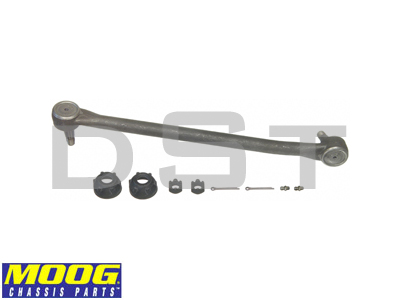 Ford F250 4WD 1972 CENTER / DRAG LINK - Manual Steering