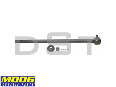 Moog MOOG-DS896