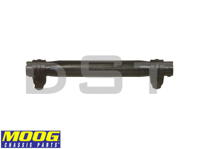 Front Tie Rod Adjusting Sleeve