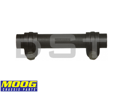 MOOG-ES2094S Front Tie Rod Adjusting Sleeve
