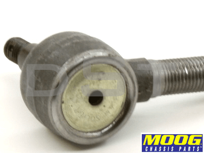 MOOG-ES2096R Outer Tie Rod End