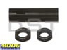 MOOG-ES3201S Tie Rod Sleeve