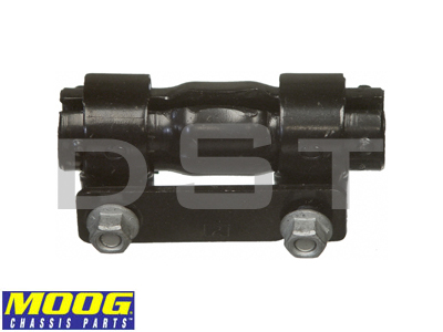 Front Tie Rod Adjusting Sleeve - Passenger Side