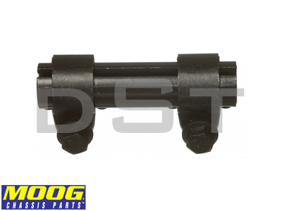 Tie Rod Sleeve - Driver Side