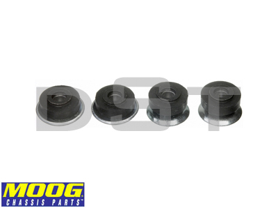AMC AMX 1970 Front Strut Rod Bushing Kit