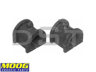 Moog MOOG-K3182