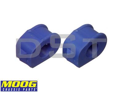 Moog MOOG-K5327