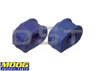MOOG-K5329 Front Sway Bar Frame Bushings - 32mm
