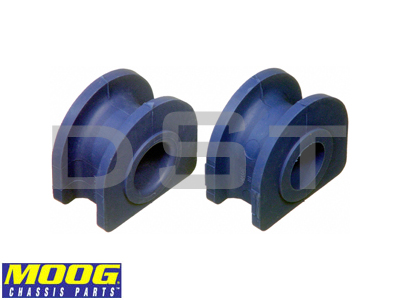 Moog MOOG-K6167