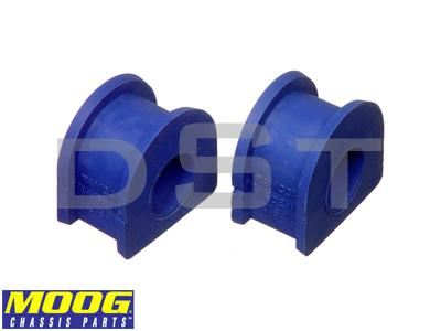 Moog MOOG-K6169-AtArm